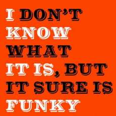I-don-t-know-what-it-is-but-it-sure-is-funky-1525202654