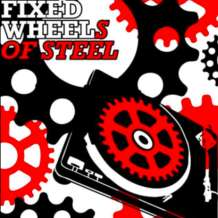 Fixed-wheels-of-steel-1530818823