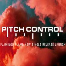 Pitch-contro-1530819063