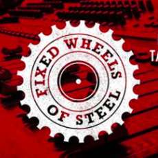 Fixed-wheels-of-steel-1539289580