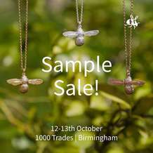 Alex-monroe-birmingham-sample-sale-1539289766