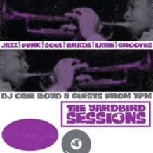The-yardbird-sessions-1539290004