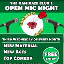 Open-mic-night-1546622870