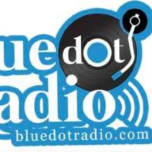 Blue-dot-radio-1552037705