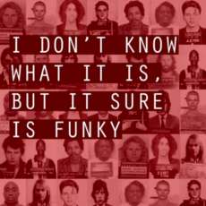 I-don-t-know-what-it-is-but-it-sure-is-funky-1552037789