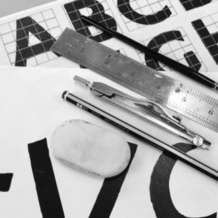 Jq-lettering-workshop-1560854071