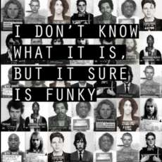 I-don-t-know-what-it-is-but-it-sure-is-funky-1562401270