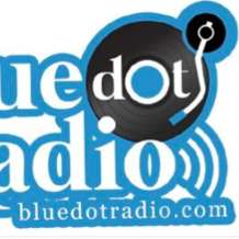 Blue-dot-radio-1574708889