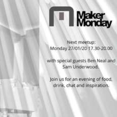 Maker-monday-1578913169