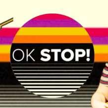 Ok-stop-1581276345