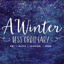 A-winter-less-ordinary-1445940790