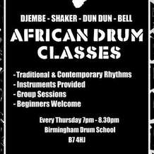 African-drum-group-classes-1460925901