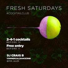 Fresh-saturdays-1496597007