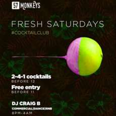 Fresh-saturdays-1501670711