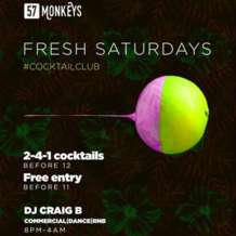 Fresh-saturdays-1501670933