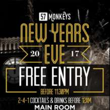 New-years-eve-at-57-monkeys-1512682009