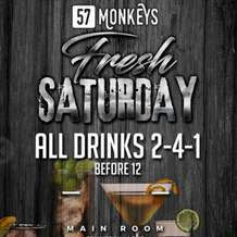 Fresh-saturdays-1522827875