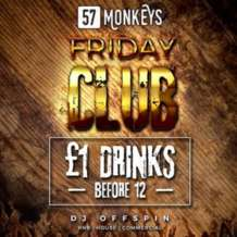 Friday-club-1522828521