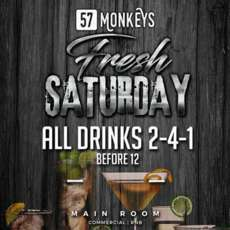 Fresh-saturdays-1532976539