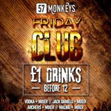 Friday-club-1532977942