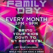 Family-day-christmas-special-1544532174
