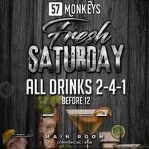 Fresh-saturdays-1556051705