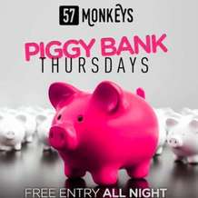 Piggy-bank-thursdays-1567588214