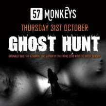 Ghost-hunt-1572166216