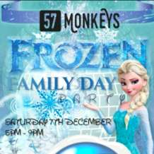 Frozen-family-day-1574709890
