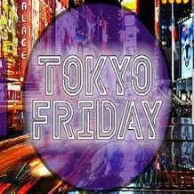 Tokyo-friday-1482400486