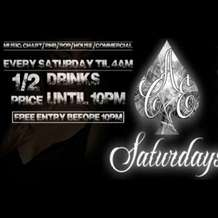 Ace-saturdays-1482400670