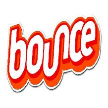 Bounce-1482401079