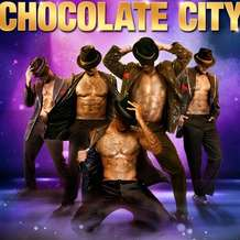 Chocolate-city-1484169163