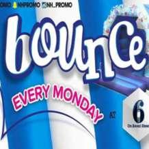 Bounce-1492855053