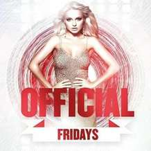 Official-fridays-1492855369