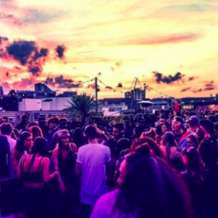 Midsummer-oldskool-garage-outdoor-rave-1554845757