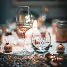 Festive-gala-party-nights-1574710583
