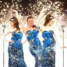 The-angelettes-motown-tribute-1579280990