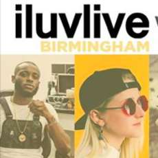I-luv-live-1548152470