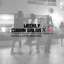 Cuban-salsa-with-latin-motion-1556482141