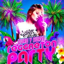 Duro-y-suave-reggaeton-party-1567589596