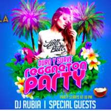 Duro-y-suave-reggaeton-party-1581277809