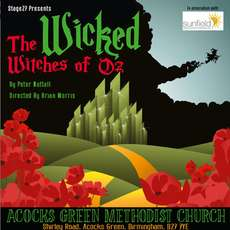 Stage-27-presents-the-wicked-witches-of-oz-1483969956