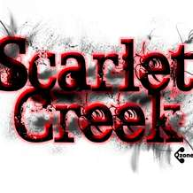 Scarlet-creek-the-funk-pumpkins-1342257841