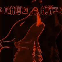 Lithium-howls-1345327434