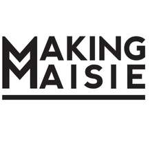 Making-maisie-1345582118