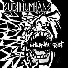 The-subhumans-1352579636