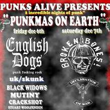 Punkmas-on-earth-1383387388