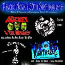 Psycho-norm-s-50th-birthday-bash-1383387571