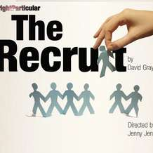 The-recruit-1421081897